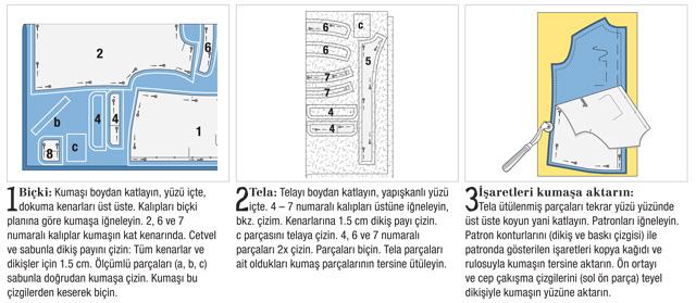 ipek-bluz-31052017-4