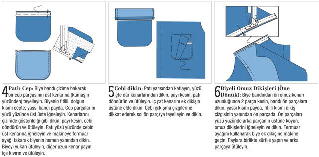 ipek-bluz-31052017-5