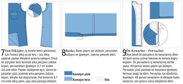 ipek-bluz-31052017-6
