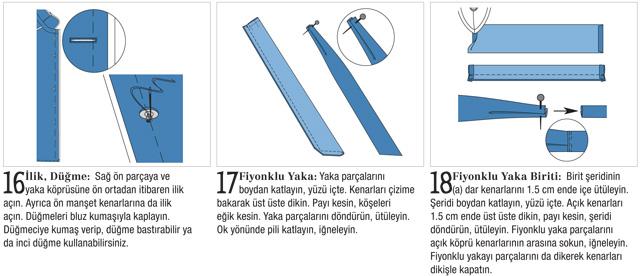 ipek-bluz-31052017-9