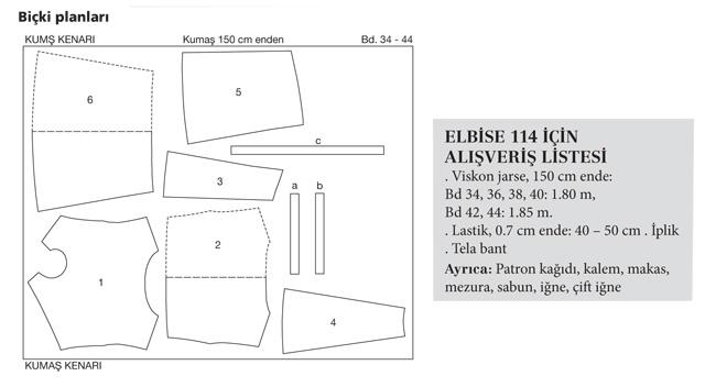 tisort-elbise-20170505-2