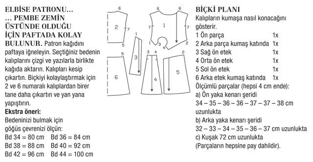 tisort-elbise-20170505-3